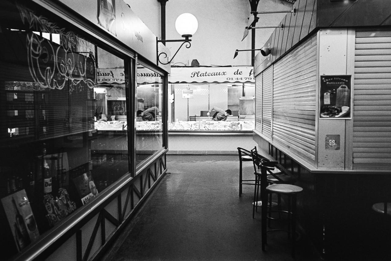 Studio Julian Kroehl TUMULUS